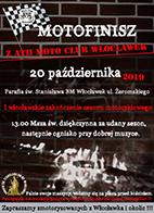 MOTOFINISZ 2019
